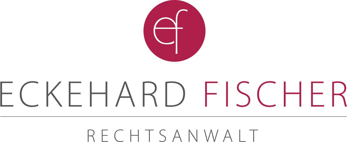Eckehard Fischer